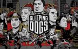 Square-Enix sammelt Daten von Sleeping Dogs Spielern