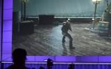 Sonys E3 Pressekonferenz findet am 4. Juni statt