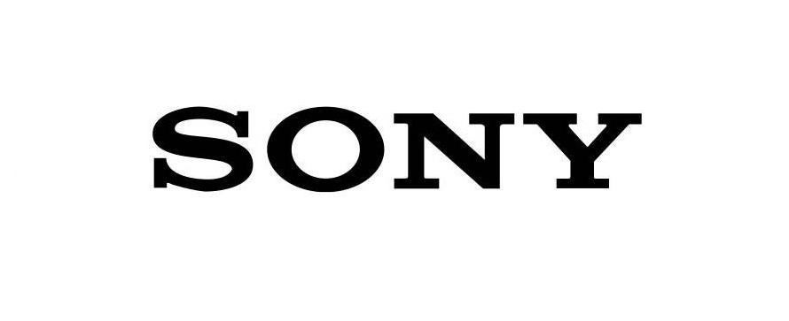 Sony versus Microsoft – Kommt die PlayStation 4 vor der neuen Xbox?
