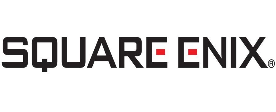 PAX East – Square Enix stellt Wii U Spiel vor