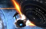 Star Trek Online – Sichert euch euer Starter-Paket!
