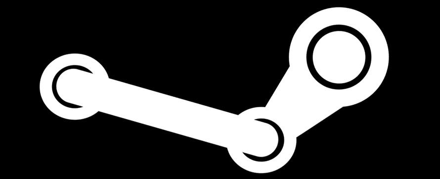 Steam Summer Sale 2012 ist eröffnet!