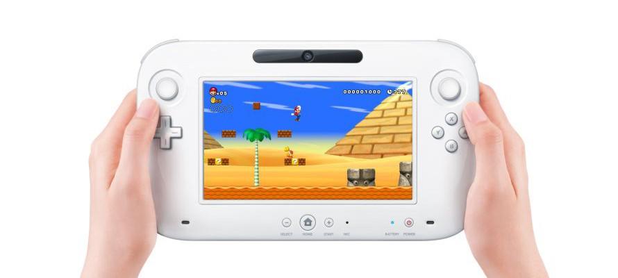 """Nintendos """"smart technology strategy"""" – Spieler sind nicht bereit für Next-Gen"""