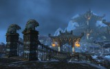 World of Warcraft: Mists of Pandaria – 300.000 Beta-Einladungen verschickt