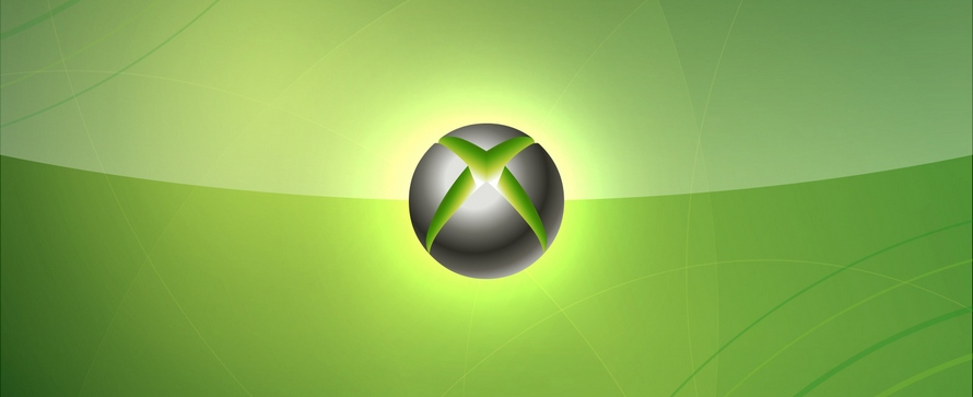 Xbox 360 – Das neue Dashboard ist da, für alle!