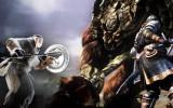 Dark Souls – PC-Version wird kommen