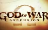 God of War 4: Ascension – Erster Teaser-Trailer veröffentlicht
