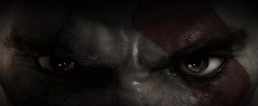 Neues Teaserbild macht God of War 4 Ankündigung morgen immer wahrscheinlicher