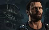 """Max Payne 3 – DLC """"Painful Memories"""" kommt"""
