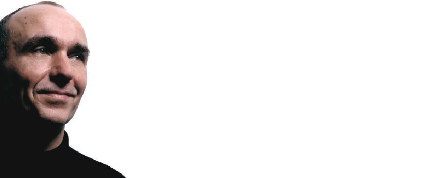 Peter Molyneux spricht über sich und seinen Ausstieg bei Microsoft