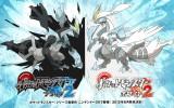 Pokémon Schwarz & Weiß 2 – Japanischer Trailer und Screenshots
