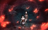 Project Zero 2: Crimson Butterfly jetzt für die Wii