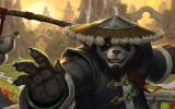 Defense of the Alehouse – MOBA in WoW?