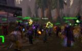Eine Ode an … World of Warcraft
