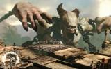 God of War: Ascension – Neue Details im Entwicklertagebuch