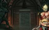 God of War: Ascension – Multiplayer spaltet die Meinungen der Analysten
