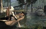 Assassin's Creed III – Ein paar neue Häppchen