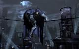 Batman: Arkham City – Spieler haben noch immer nicht alles entdeckt