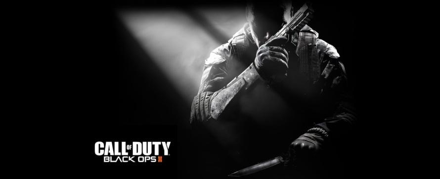 Neuer Black Ops II Trailer pünktlich zum Champions League Finale