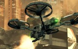 Call of Duty: Black Ops 2 überrascht uns mit individuellem Ende