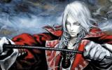Peitschen für die E3 – Neues Castlevania in Sicht