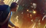 Cyberpunk: Neues RPG von CD Projekt RED