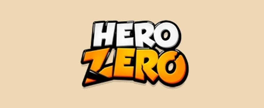 Hero Zero – Werbespot soll noch mehr Spieler vor den Bildschirm bannen