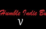 Es ist wieder Humble Indie Bundle Zeit