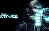 Metal Gear Rising: Revengeance – Neuer Teaser erschienen
