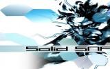Metal Gear Solid HD – PS Vita Trailer veröffentlicht