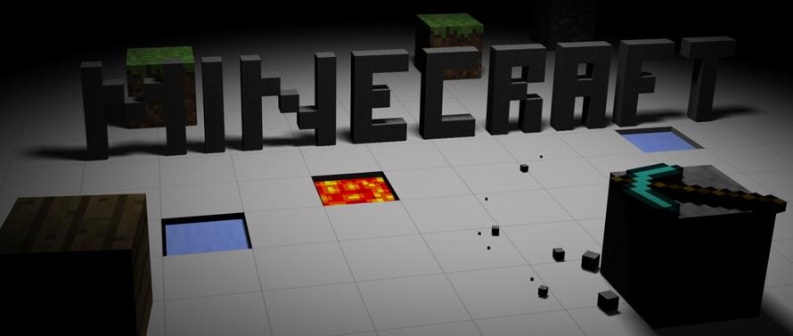 """4J: """"Wir versuchen so viele PC-Features wie möglich in Minecraft 360 einzubauen"""""""