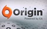 EA macht Kickstartern Origin schmackhaft