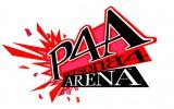 Persona 4 Arena erscheint auch in Europa