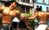 Namco veröffentlicht neuen Trailer zu Tekken Tag Tournament 2