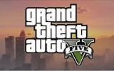 GTA V – Max Payne 3-Code enthält angeblich eine Liste aller Fahrzeuge!