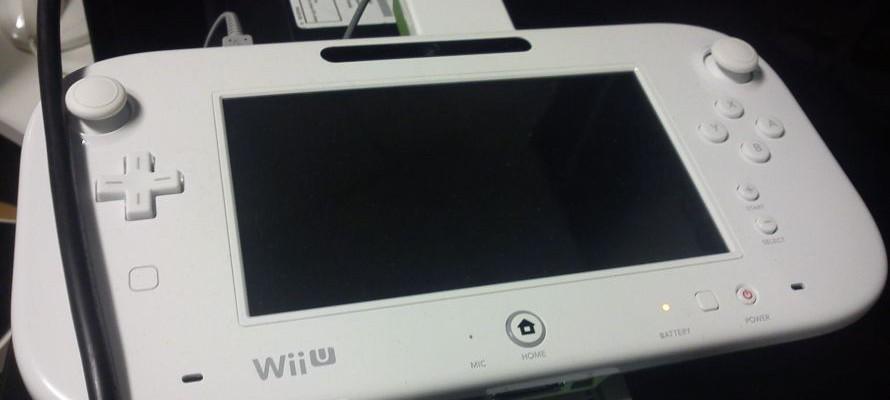 Nintendos Wii U erscheint ohne einheitliches Belohnungssystem