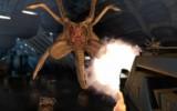 SEGA's Lineup auf der E3 2012, nicht auf der Gamescom in Köln