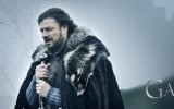 Game of Thrones: Ascent als Social-Game