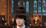 Neu im Herbst: Harry Potter for Kinect
