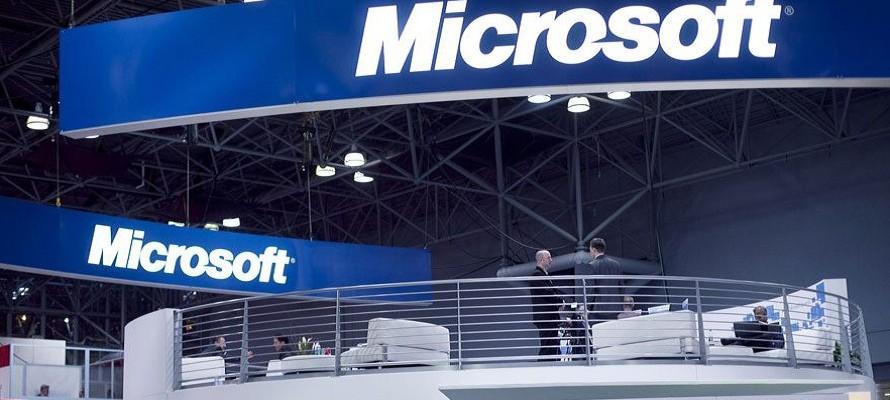 Microsoft sagt gamescom-Teilnahme ab