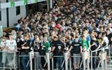 Sony: Teilnahme an der Gamescom 2012 unsicher