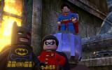 LEGO Batman 2 – 10 Minuten Gameplay veröffentlicht