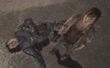 Beyond: Two Souls fast in der Beta und baldige Ankündigung des Releasedates