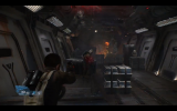 Star Wars 1313 – Erste Gameplay-Szenen