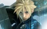 Final Fantasy VII erhält einen Re-Release für den PC