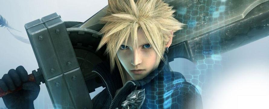 Final Fantasy VII – Bedingungen für das Remake bekannt