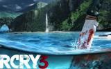 Far Cry 3 – Vier-Spieler-Koop Trailer veröffentlicht