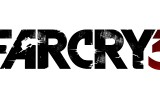 Far Cry 3 – Trailer und Igame-Material