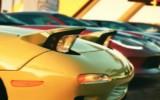 Forza Motorsport 5 als Launchtitel für Xbox One angekündigt