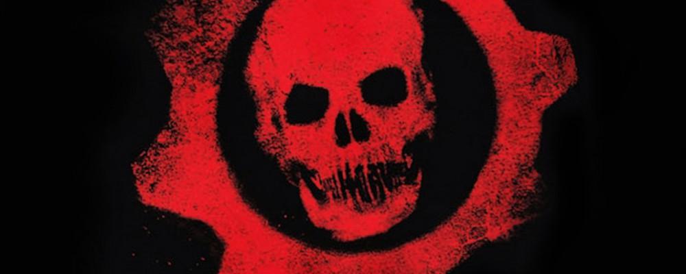 Gears of War: Der Film – Tony Scott wollte Regisseurposten übernehmen